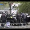 ランボルギーニ ウラカンSTOがニュルブルクリンクで記録更新に挑戦中だが・・・