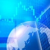 【カブドットコム証券】の口座開設するなら、ポイントサイト経由がとってもお得!