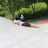 滝野すずらん公園へGO!<北斗星ツアーNo.6>
