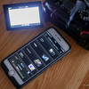海外でオリンパスのスマホアプリOI. Shareを使う際は時計(タイムゾーン)の自動同期に注意せよ!?