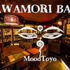 【オススメ5店】日光・鹿沼(栃木)にあるアジア料理が人気のお店