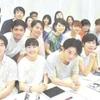 SEALDs 解散