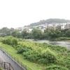 広瀬川流れる岸辺より~仙台に行ってきました。