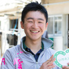 菊沢一樹騎手が8月3日から9月1日まで騎乗停止