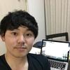 とうとう神奈川から福岡へ移住しました!
