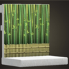 【あつ森】ちくりんのかべ(竹林の壁)のレシピ入手方法や必要材料まとめ【あつまれどうぶつの森】