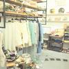 【ダイジェスト版④】いつもの日常に彩りを♪ 雑貨のお店5選