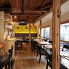 【オススメ5店】新横浜・綱島・菊名・鴨居(神奈川)にあるビストロが人気のお店