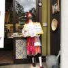 京都 ポルトガル菓子&カフェ「カステラ・ド・パウロ」