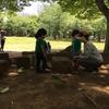 5/30 有明テニスの森公園