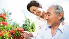 知ってますか?いつかは通る道「老後」のための介護保険