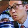 タクシードライバーの推理日誌39('16,テレ朝)―馬場幸男…★★★☆☆