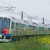 JR東日本 秋の臨時列車の概要発表を見て思ったこと。きらきらうえつ485系が色々な臨時列車として登板(^_-)-☆
