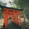 伏見稲荷大社-Explore Fushimi Inari 京都の伏見稲荷大社を再現したウォーキングシミュレーター