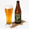時間のないサラリーマンが効率よく短い期間でビール腹を解消するためにやるべきこと。