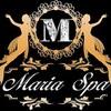 Maria Spa(マリアスパ)大阪 セラピストさん【C:RANK】