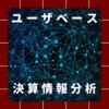 【決算情報分析】株式会社ユーザベース(Uzabase,Inc.、3966)