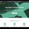 Macにローカル環境で動くTestnet版BTCPay serverを入れてみよう