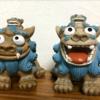 【沖縄シリーズ】シーサーとはそもそも何者?  沖縄にはシーサーマンションが存在する!?