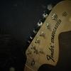 ギターソロの価値とは