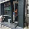 THE BAKE BOOZYS 神戸北野