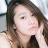 僕が紹介したい北海道函館市出身の有名人5選