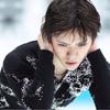 【コーチ不在で戦う宇野昌磨】の事情とその経緯