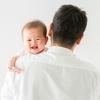 男の育児と女の育児~男の育児ツイートについて