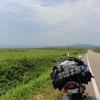 北海道一周ツーリングに行きました