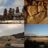 知られざる世界レベルの古墳地帯、総社&岡山が貸切状態で最高だった