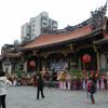 台湾のロケ地はここ!|旅ずきんちゃんin台湾・人気観光地を巡る