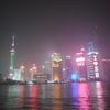 上海からの お客様