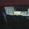 マツダ100周年特別記念車の実車画像と動画が公開、ちょっとした豆知識も・・・。