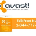 avastcomsupp's blog | Avast Help and Support