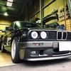 BMW E30【レストアFile7】ドアロックの不調。