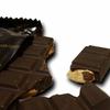 北海道のチョコレートを巡る旅【ホーム】