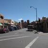 サンタフェ旅行 1日目 Santa Fe・Loretto Chapel・Rio Grande Jorge Bridge・Taos