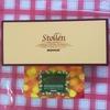 シュトーレンのオススメ!ロイズのシュトーレンを食べ比べ☆お取り寄せする価値ありです♡