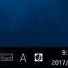 Windows10 Build 15063 リリースしました。