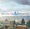 ホロライブ・オルタナティブの内容と各ライバーの反応