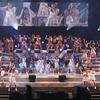 ハロプロのセンターエースはJuice=Juiceの宮本佳林ちゃんさん!!!