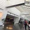 🍑桃園国際空港🍑到着