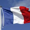 フランスの数学は、解答が間違っていても美しく書いてあれば、バツにはならない。人間の数だけ正解がある。