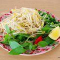 ベトナム人の友人が一番美味しい!とお勧めのフォーとバーナーを使って作る、表面ぱりっぱりのクリーム・ブリュレ♡