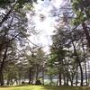今年の夏は・・・。福島県大沼郡金山町活性化プロジェクトも始動です!!
