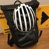 自転車通勤におすすめなバッグ