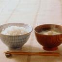 武藤家の食卓