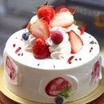鹿児島市でみんなで楽しめる誕生日ケーキが買えるケーキ屋さん8選!
