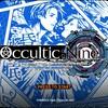 OCCULTIC;NINE 感想