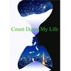 """『Count Down My Life』作曲・小澤時史、音楽監督・成尾憲治インタビュー:""""実家のようなTipTap""""でこそできること"""